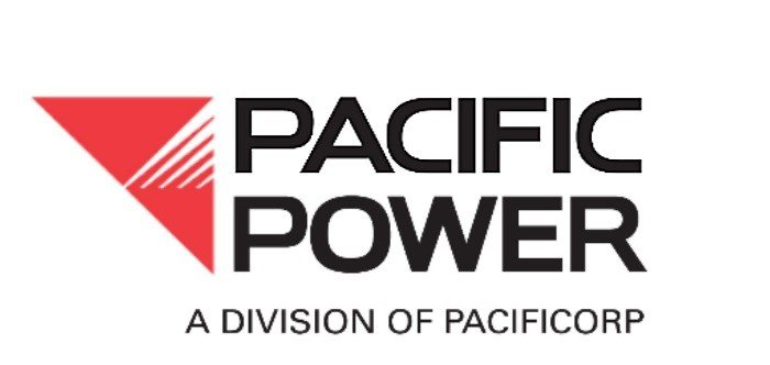 Pacific Power: Project HELP