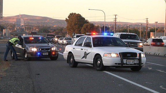 WSP is looking to recruit more troopers.