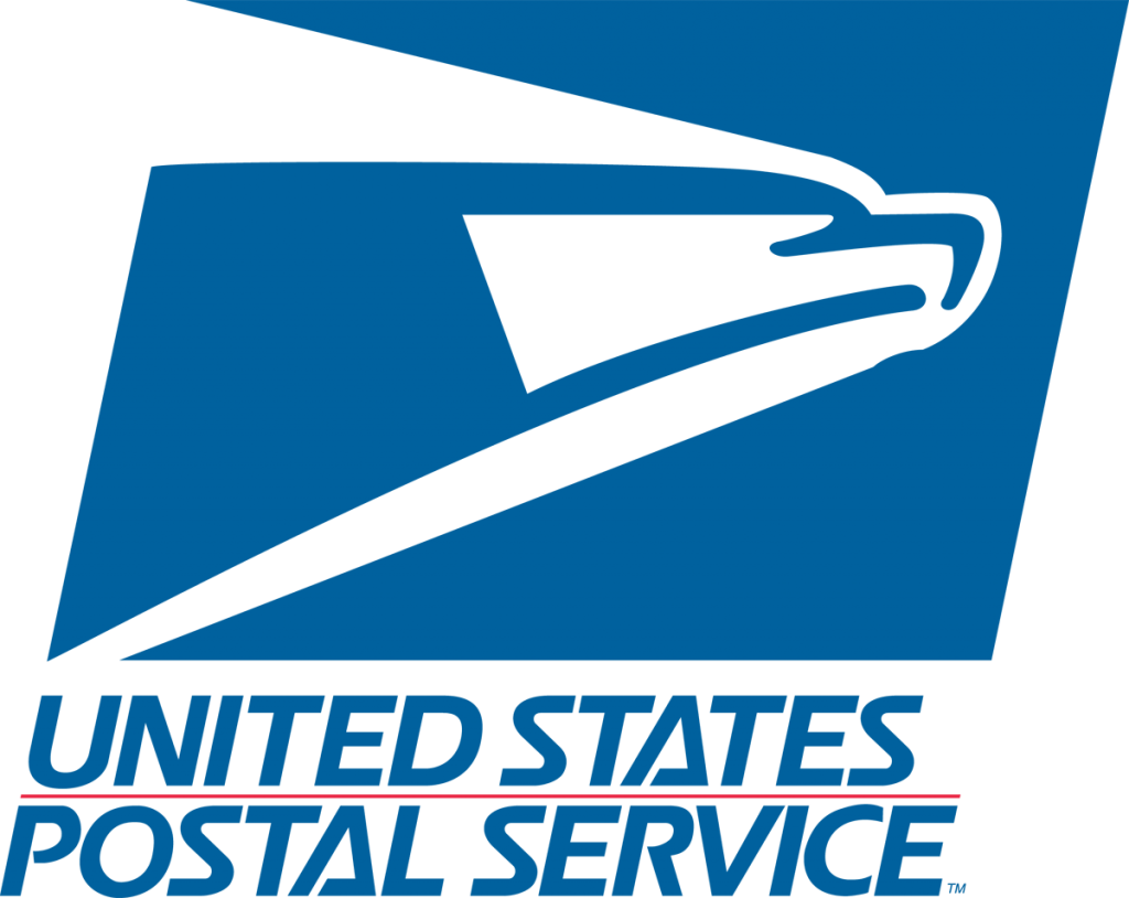 No Eastern WA Mail Delivery Wednesday