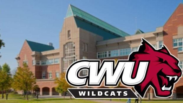CWU sees 21 percent jump in first-year enrollment