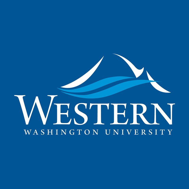 WWU cancels classes Tuesday over hate speech on social media