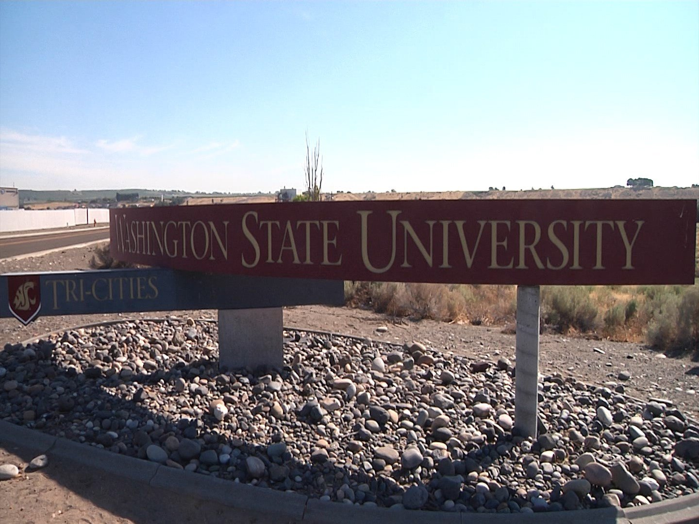 WSU receives $50,000 donation for STEM
