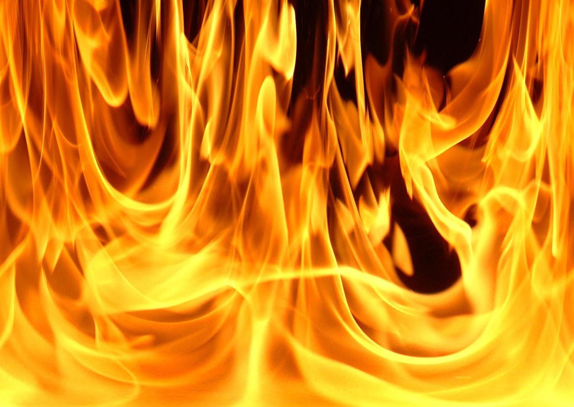 Yakima Co. Burn Ban Update