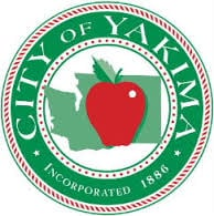 Yakima May Hire Misconduct Consultant