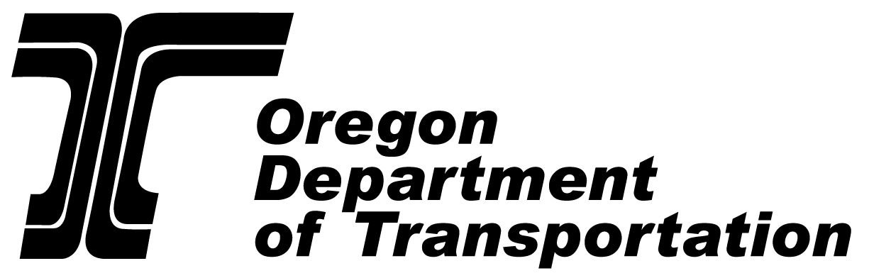 ODOT Warns of Dangerous Driving Conditions