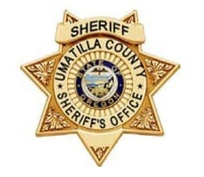 Sheriff Gets Publishers Clearing House Scam