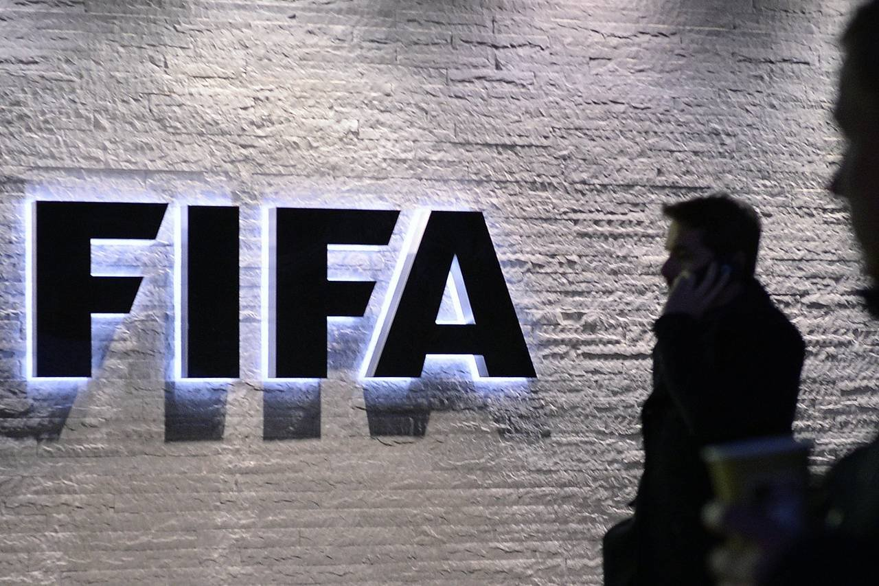 US indicts 16 more in probe of world soccer corruption\AP