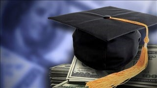 Washington plans to start regular 529 college savings plan