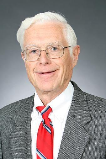 Dr. Jay Sloop