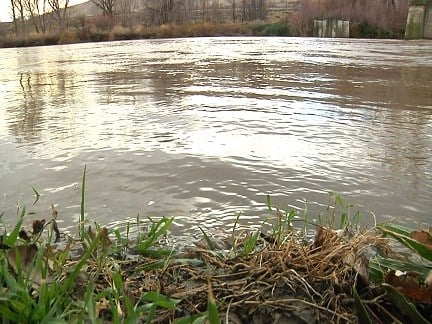 "In addition, property owners along the river should ensure that any boats and other equipment near river banks are either moved or secured to prevent items being washed away with the rising water,"" said representatives with Benton County Emergency Managem"