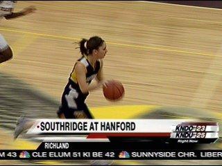Southridge at Hanford