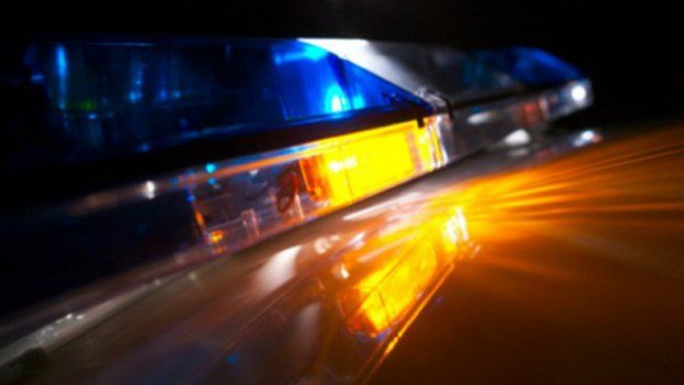 Soap Lake man tries to set estranged wife's house on fire, threatens brother-in-law with knife