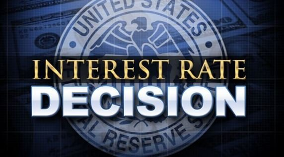 Fed Reserve raises key interest rate after 7 years of record lows