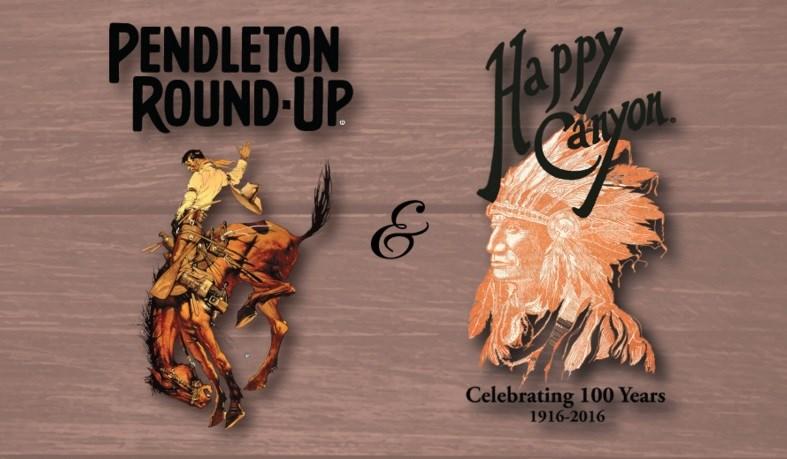 Pendleton Round-Up & Happy Canyon Community Celebration