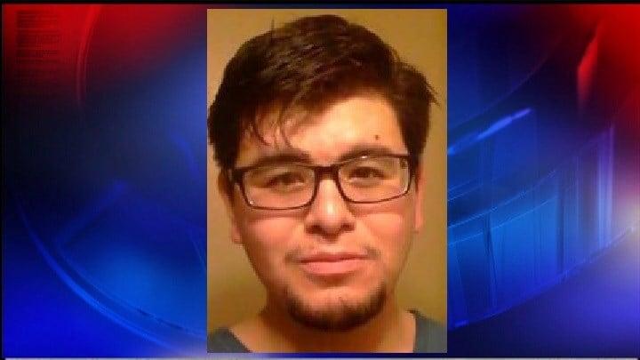 Enrique Marquez, Ex-Neighbor of San Bernardino Shooters, Charged /NBC