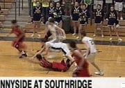 Sunnyside at Southridge