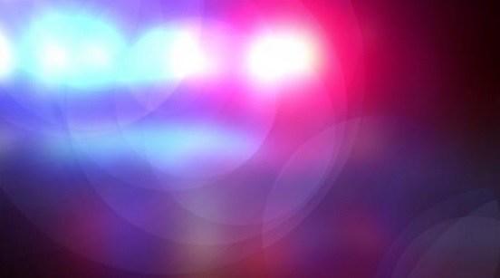 Legislature passes increase of drunk driving penalties
