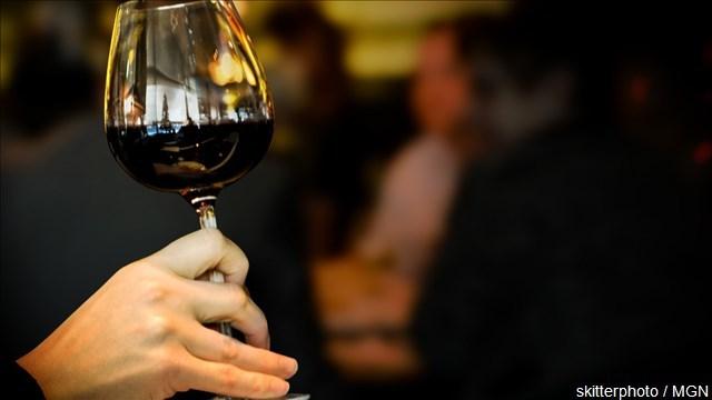 Washington Wine Industry Foundation Bringing Mardi Gras To