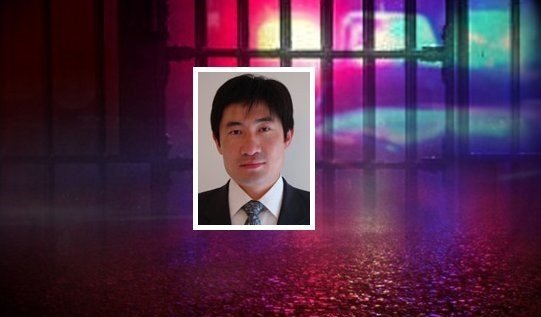 WSU professor arrested, charged in wire fraud schemes totaling $8 million