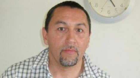 Authorities in Seattle have found a high-risk sex offender who recently fled Canada.