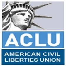 ACLU wants Yakima to have two Latino majority districts