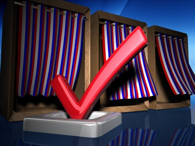 Benton County candidates will take part in a forum Tuesday night at the Richland Public Library.