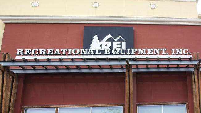 REI to stay closed on Black Friday