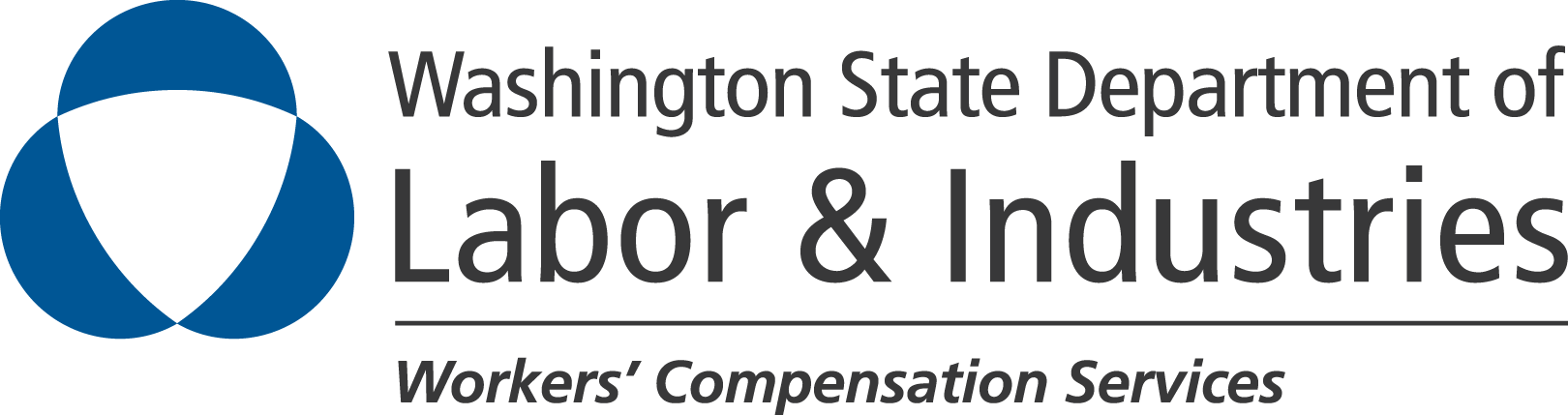 Image result for washington state department of labor images