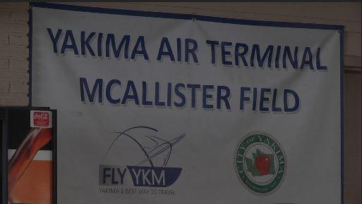 Yakima News Nbc Right Nowkndokndu Tri Cities Yakima Wa
